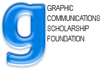 GC scholarships